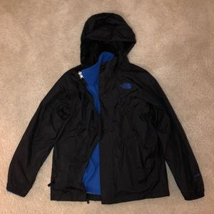Boys The North Face Coat/Puffer